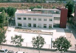 El nostre centre