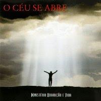 Download   Ministério Adoração e Vida – O Céu se Abre | músicas