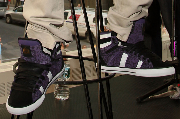 justin bieber shoes. justin bieber shoes style.