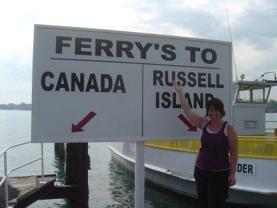 [ferrys]