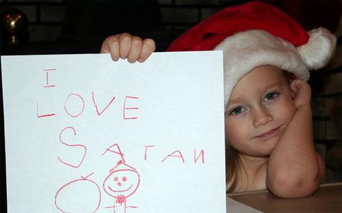 [I+love+satan]