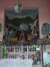 San Juan de los Morro, estado Guarico