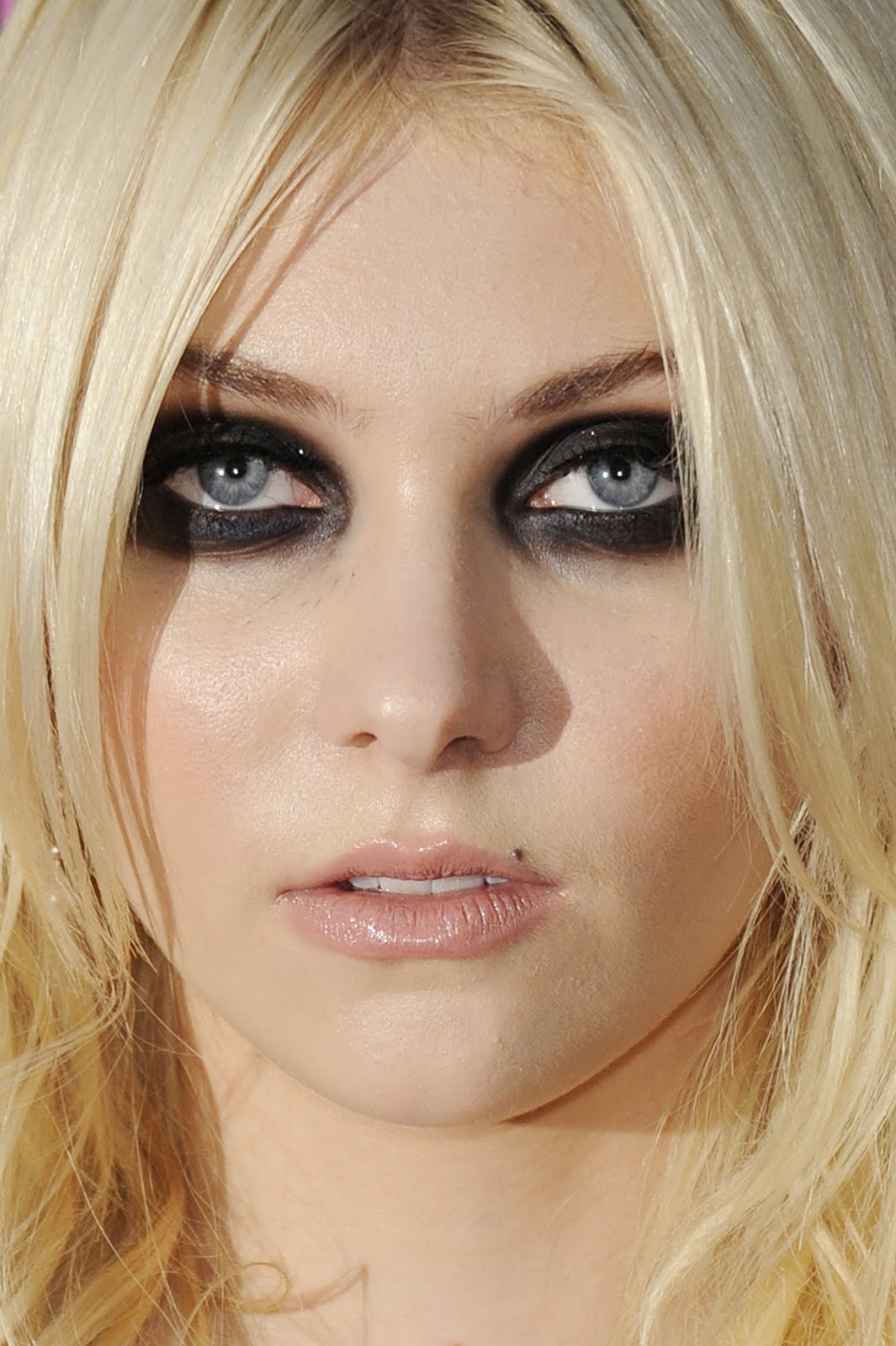 Best Cool Pics Taylor Momsen Make Me Wanna Die Music