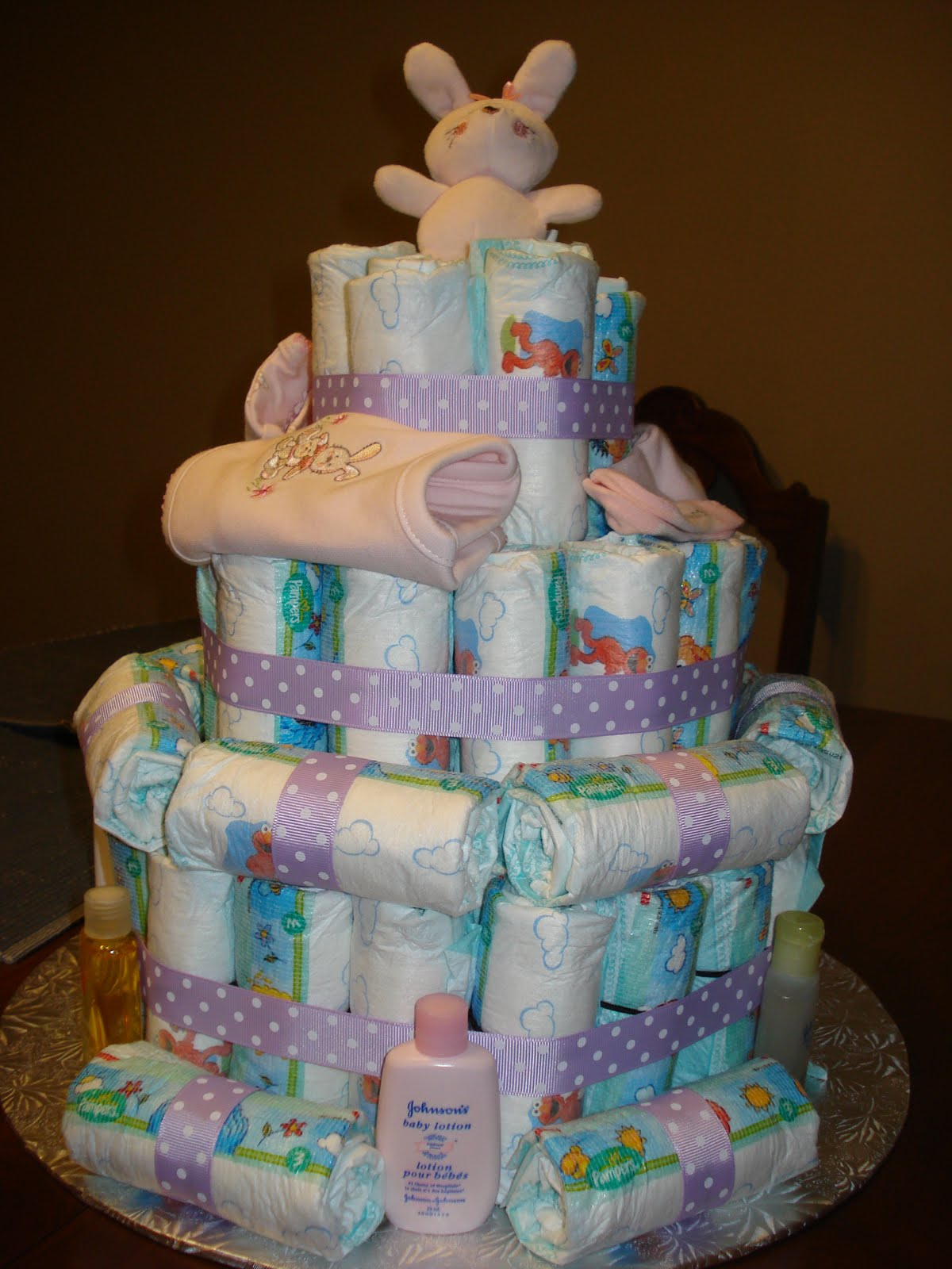 baby shower idea 39 s