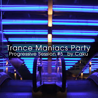 Trance Maniacs Party