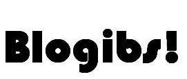 Blogibs!