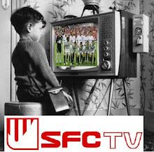 LA TV QUE SIENTE COMO TU