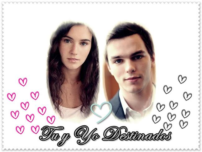 Tu & Yo Destinados