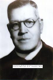 J. Jesús Rojas.