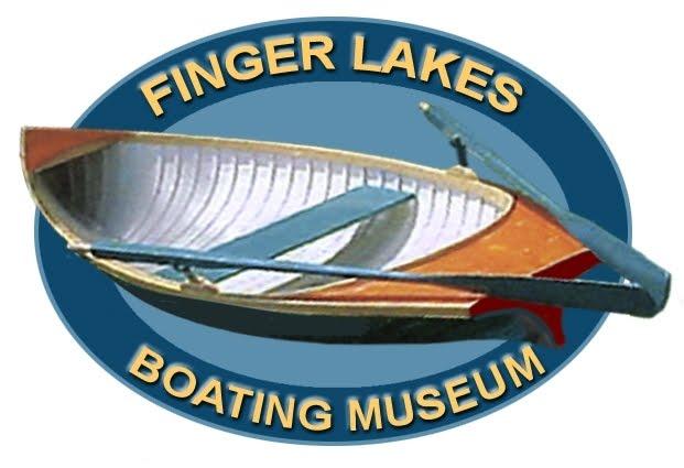 [Finger+Lakes+Boating+Museum+Logo.JPG]