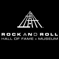Rock And Roll Hall of Fame Annex Opens Today