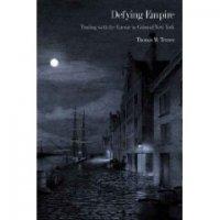 [Defying+Empire.jpg]