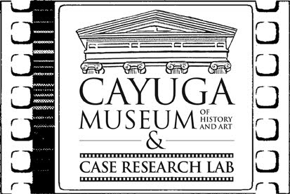 Cayuga Museum