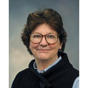 Carol Ash Leaves Office of Parks, Historic Preservation