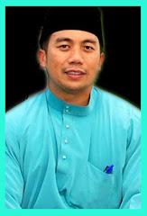 Guru Kanan II