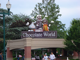 Hershey