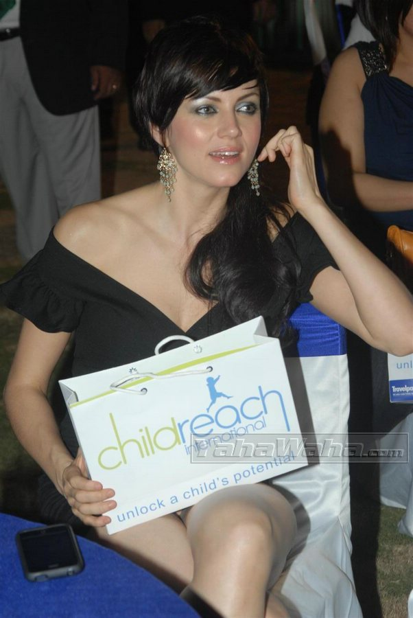 YANA GUPTA EXCLUSIVE UNCENSORED HOT IMAGES