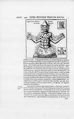 OEDIPI AEGYPTIACUM TEMPLUM ISIACUM
