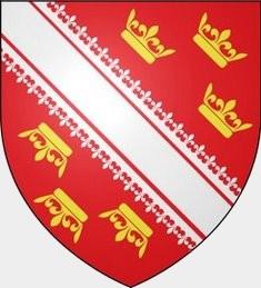 Visites en Alsace