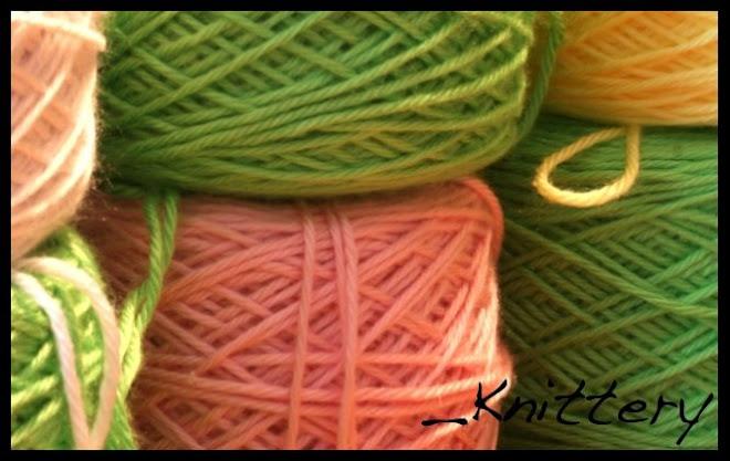 _Knittery