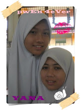 Lamiey & Yana