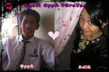 0ppa & Adik