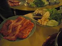 京都宇治肉のやしろ 青木亭