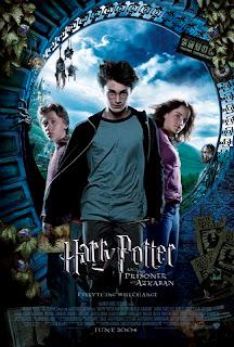 Harry Potter 03: E o Prisioneiro de Azkaban (Dublado)