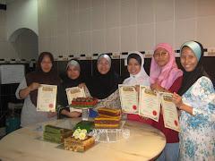 Kelas di Johor 2