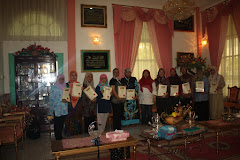 Kelas Di Brunei Darussalam