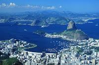 http://4.bp.blogspot.com/_sVezedcUlC8/TH5YxFyXhtI/AAAAAAAAA-I/DhM4tHVWH1M/s1600/RIO_Rio_de_Janeiro_Corcovado_panorama_2_2_b.jpg
