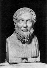 APOLONIO de Perga (262 a.C-?)