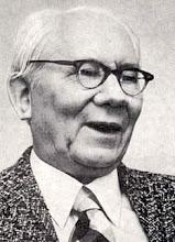 ORLICZ Wladyslaw Roman (1903 - 1990)