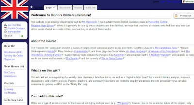 wiki blogcool blog posts