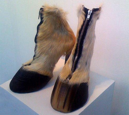 [Image: shoes08.jpg]