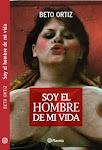 Libro que estoy leyendo