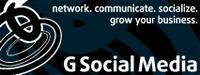 Site by G Social Media