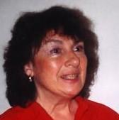 Prof. Sra. Marta Markmann.