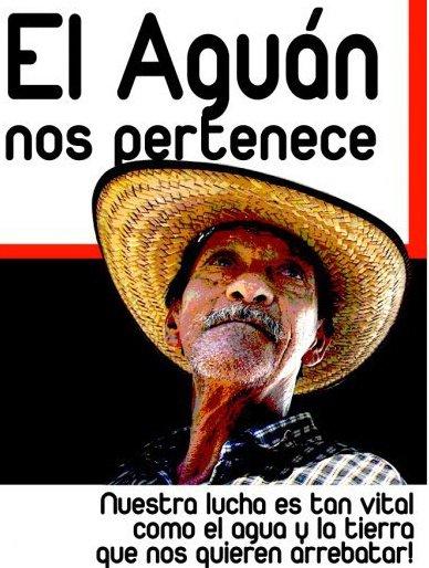http://4.bp.blogspot.com/_sWDHVTx57uQ/TBVLZgtSzPI/AAAAAAAADIk/G-4jif6h9Uc/s1600/El+Agu%C3%A1n+es+nuestro.jpg