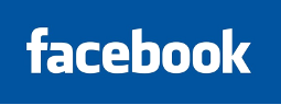La Lista Informativa en Facebook. HAZTE amigo/amiga