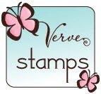 I Love My Verve!