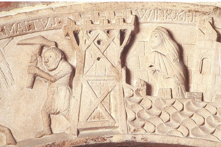Lasandramacca re artu 39 all 39 assalto del castello - Nomi cavalieri tavola rotonda ...