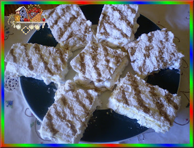 milhoja de merengue (paso a paso) Milhojas+1