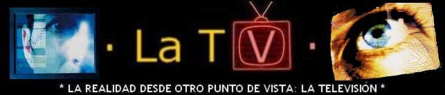 · La TV ·