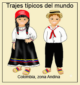 COMIDAS TIPICAS