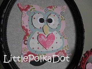 [Owl+giveaway]