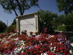 Meadowlake Apartments