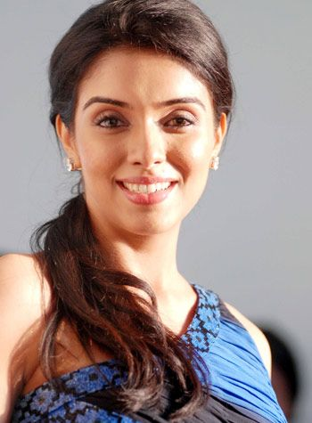 latest image of asin
