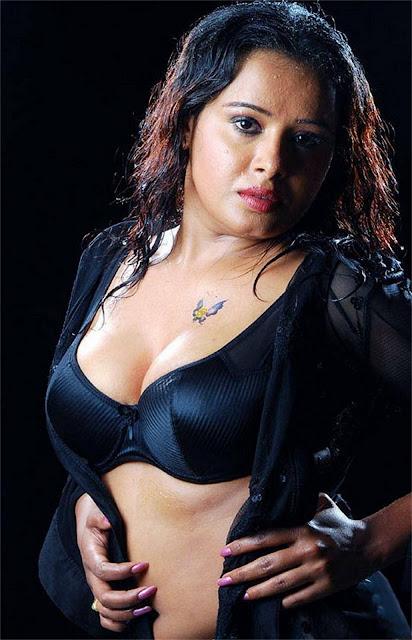 Hot mallu masala actress sarika hot