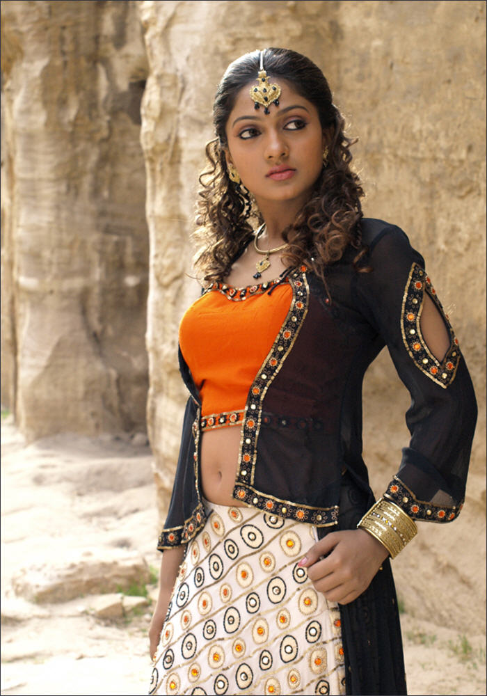 sheela hot n latest images